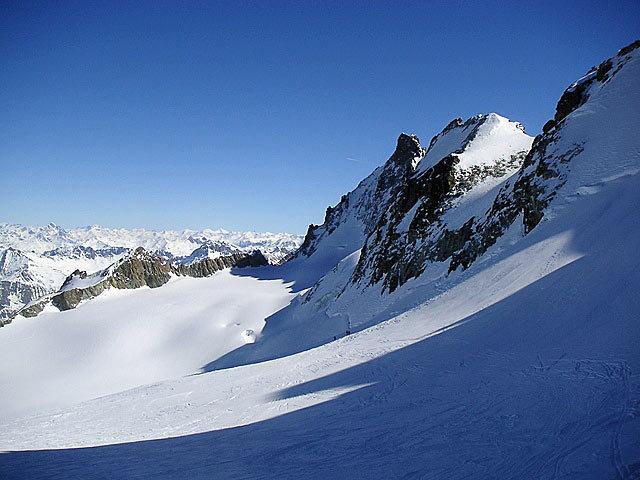 La Grave Skigebiet - © http://www.skiinfo.fr/