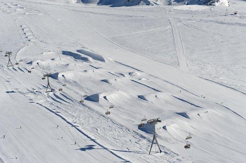 null - © Zermatt Tourisme