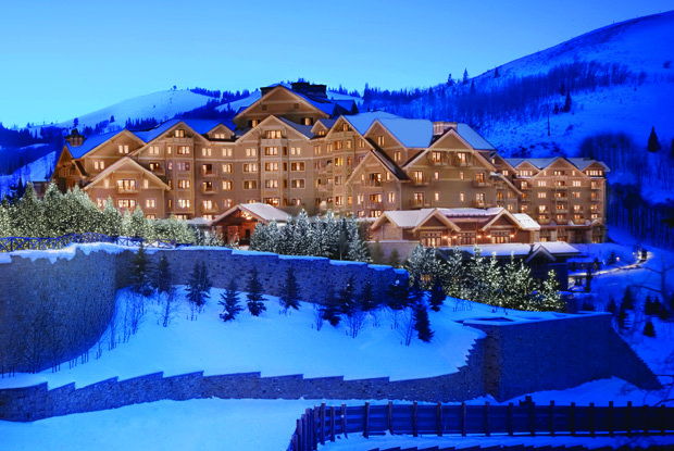 deer valley lodge a ski resort in the wasatch mountains Deer valley is an alpine ski resort in the the old wasatch triple was moved to between the snow park base lodge and the silver lake lodge at mid-mountain.