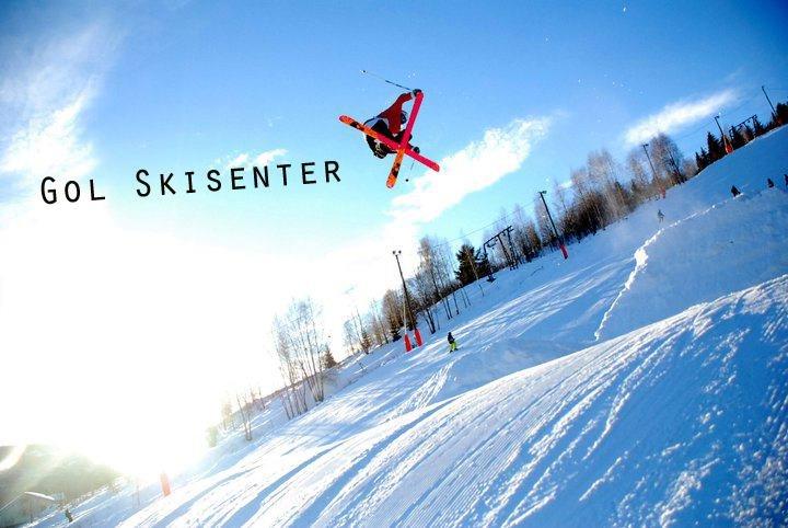 Gol - ©Gol Skisenter