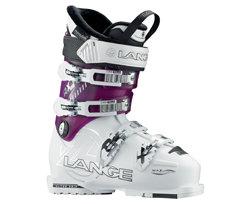 RX 100 W - Lange - ©Lange