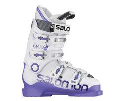 X Max 110 W - Salomon - ©Salomon