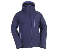 Men Formula Jacket  - KJUS