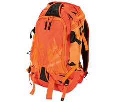 Tracker Backpack 30L - Atomic