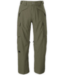 Slasher Cargo Pant - The North Face  - © The North Face