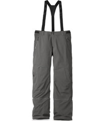 Trailbreaker Pants - Outdoor Research  - © Outdoor Research
