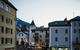 Brig (680m) in Valais