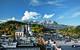 Schönheit am Wilden Kaiser: Kitzbühel - ©Kitzbühel Tourismus