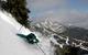Photo Credit: Stowe Mountain Resort