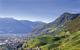 Bolzano, Alto Adige - © Südtirol Marketing/Clemens Zahn