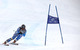 Bode Miller trains at the U.S. Ski Team Speed Center - © Copper Mountain