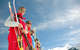 La Haute Maurienne Vanoise est une véritable terre de prédilection pour les activités nordiques - © N. Folliet