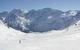 Panorama sulle cime dell'Adamello dalla pista Contrabbandieri - © A. Corbo
