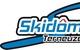 Skidome Terneuzen Logo1 - ©Skidome Terneuzen