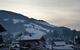 A little training in Hintereit, Austria after Val Gardena. - © Travis Ganong
