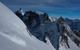 Chamonix Mont-Blanc - ©http://www.mountain-spirit-guides.com/