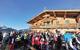 Sonn-Alm - © SkiWelt Wilder Kaiser-Brixental