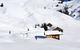 Ski de randonnée à Praz de Lys - Sommand - © OT de Praz de Lys - Sommand