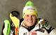Erste Medaille für Österreich: Niki Hosp holt Bronze - © AGENCE ZOOM