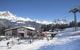 Impressionen aus Savognin - © Savognin Bergbahnen AG