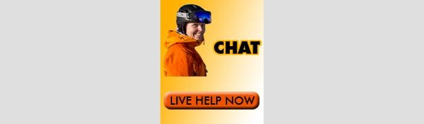 BOOKING SKI VACATIONS EVEN EASIER NOW WITH LIVE ONLINE CHAT FROM RESORTS OF THE CANADIAN ROCKIES- ©http://www.skircr.com/mediacentre/pr_detail.asp?id=868
