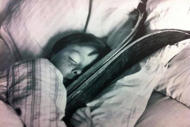 Uložili ste správne svoje lyže k letnému spánku?