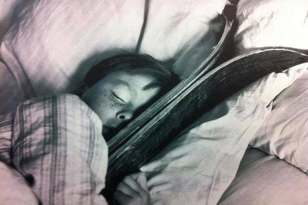 Uložili ste svoje lyže dobre k letnému spánku?