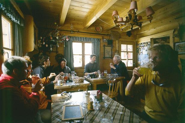 Winter für Sparfüchse: Goldene Regeln für Schnäppchen im Skiurlaub