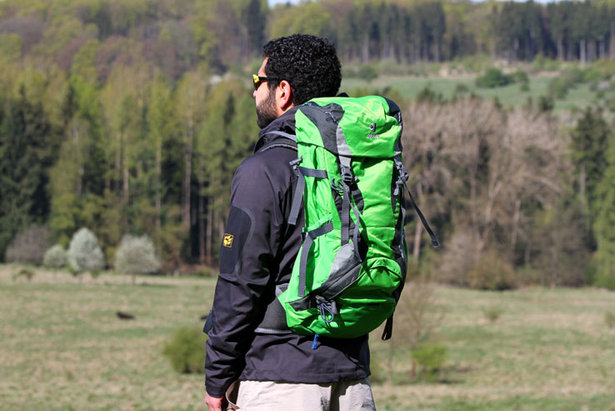 deuter futura 32 l rucksack