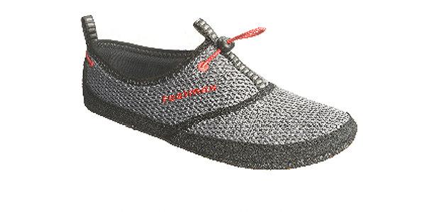 exklusive Schuhe unschlagbarer Preis kosten charm Feelmax – Go Barefoot!