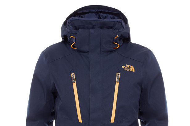 veste The North Face Ravina