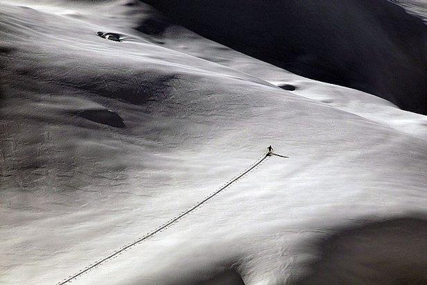 Kitzbühel_tourskiër_fotograaf_Astner-Stefan