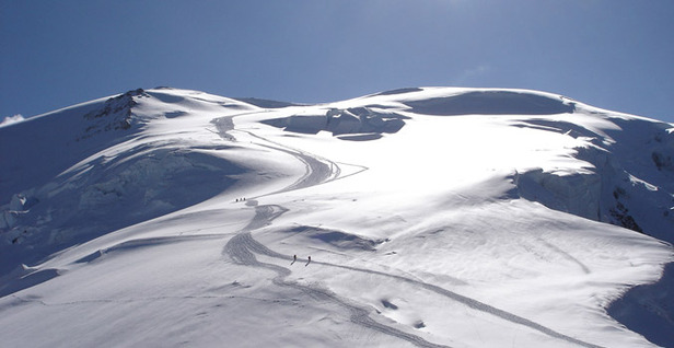 16apr_Alpi