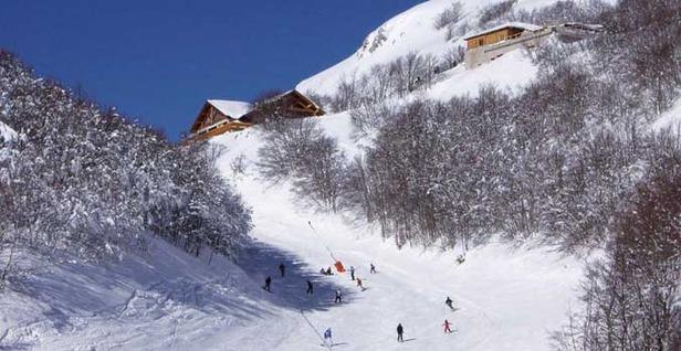 3Gen_Abruzzo