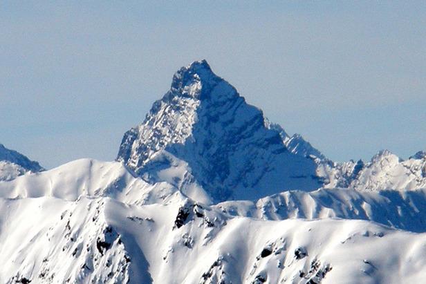 Jönsson, Södergren og Cologna på septemberskitur i Davos