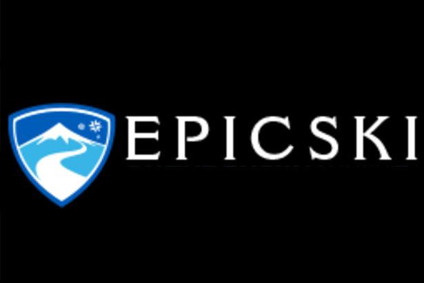 EpicSki Forum