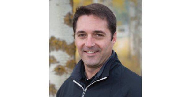 Brundage Mountain Welcomes Ken Rider as Director of Marketing/Assistant General Manager- ©Brundage Mountain Resort