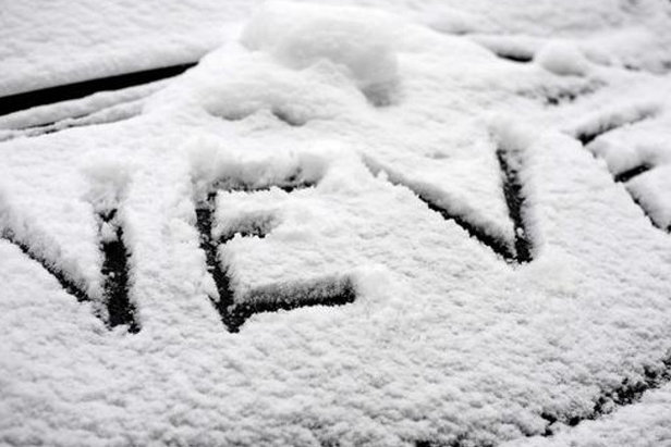 Dove sta nevicando? Webcam in diretta