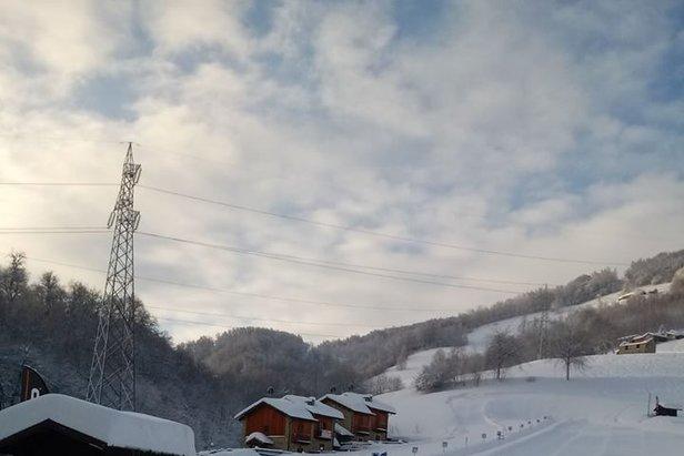 Dove sciare a Marzo in Italia?- ©Frabosa Ski Facebook