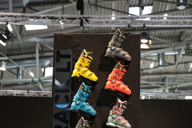Kolekcia Alltrack LT od Rossignol