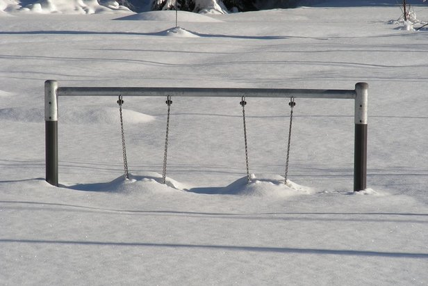 Dove sciare a Febbraio in Italia?- ©Monterosa Facebook