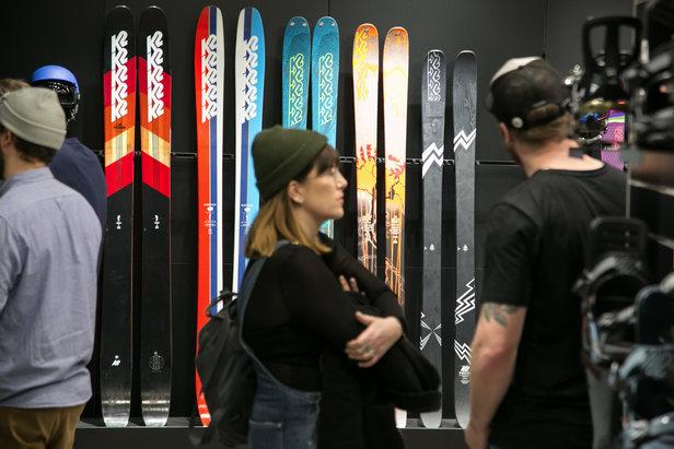 k2 ski highlight 2018 2019 wayback. Black Bedroom Furniture Sets. Home Design Ideas
