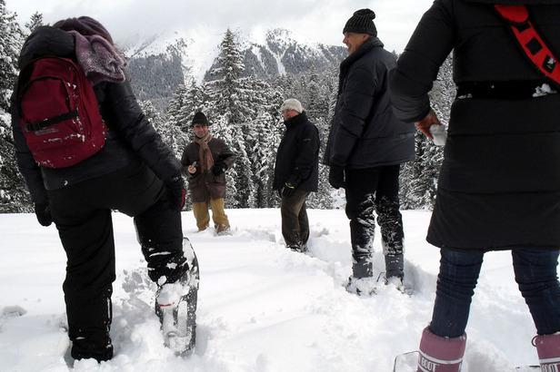 Dolomiti Superski mit verbesserten Liftanlagen und neuen Pisten
