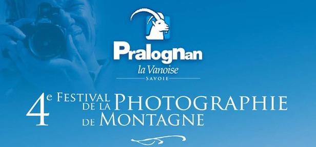 Festival de la Photo de Montagne, Pralognan la Vanoise