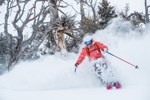 Where to Ski in Utah: Match Ski Trip Expectations to Ski Resort DestinationsAdam Clark