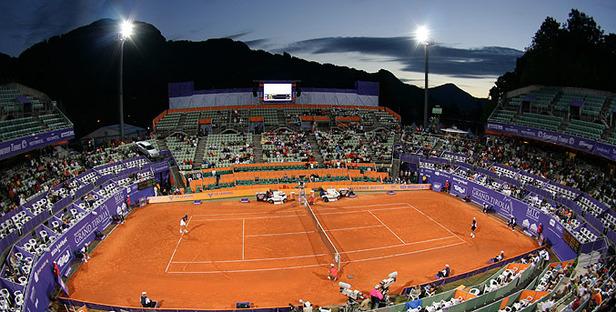 Kitzbühel_Tennis