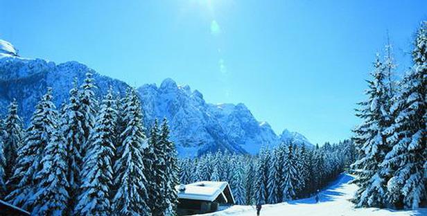 Trentino_Ansicht