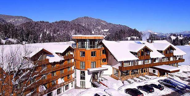 Oberstdorf_Hotel