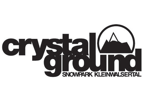 Kleinwalsertal_Logo Crystal Ground