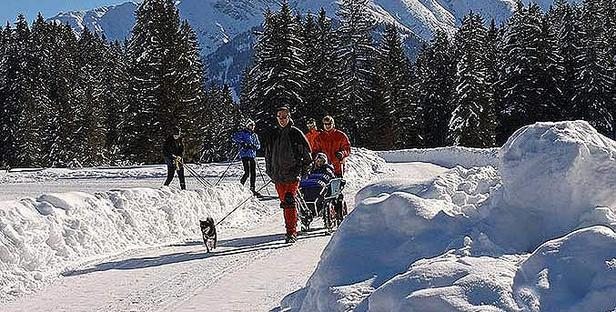 Seefeld_Winterspaziergang